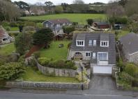3 bed Detached property in Swanage