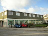 1 bed property in Herons Court, Beach Road...