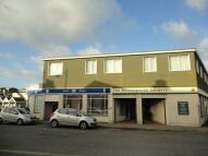 Studio flat to rent in Herons Court, Beach Road...