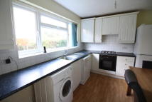 3 bed semi detached home in Howard Close WD24