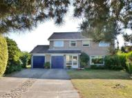 Detached home for sale in Aldringham Park...