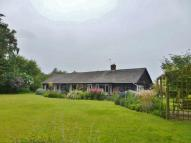 Detached Bungalow for sale in Church Field, Walberswick