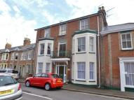 Town House for sale in Dunwich Road, Southwold