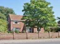 Reydon Detached house for sale