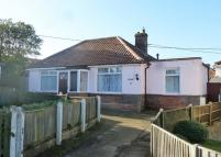 Detached Bungalow for sale in Pier Avenue, Southwold