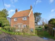 3 bed Detached house for sale in The Lea, Walberswick