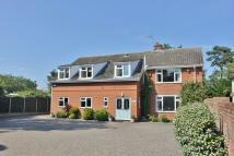 5 bedroom Detached home in Church Field, Walberswick