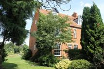 semi detached property for sale in Priory Road, Wrentham