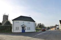Cottage for sale in High Street, Wangford