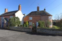 3 bed Cottage in Wangford near Southwold