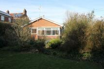 Detached Bungalow for sale in Bridgefoot Corner...