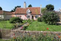 Cottage for sale in Wangford Road, Reydon...
