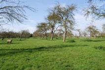 property for sale in Land At Monksbury Court, Ledbury, Herefordshire
