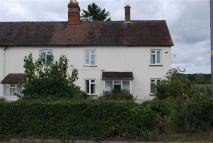 3 bed semi detached property for sale in Cromer Cottage, Pendock...