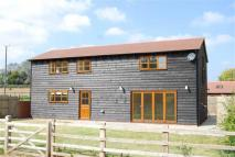 Barn Conversion to rent in Dymock, Gloucestershire