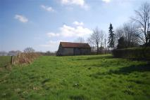 3 bed Barn Conversion for sale in Aston Court Farm...