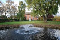 6 bedroom Country House in Staplow, Ledbury...