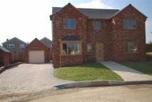Fairlea Close Detached property for sale