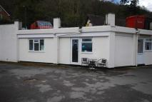 property to rent in Wells Business Centre, Malvern, Worcestershire