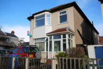 property for sale in Coronation Road, Thornton-Cleveleys, FY5