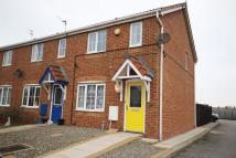 3 bed Terraced property for sale in Coopers Row, FY1 3RJ