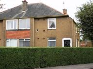 Flat for sale in 137 Saughton Road Nth...