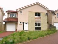 3 bedroom Detached property in 6 Barley Bree Lane...
