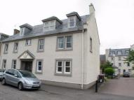 Flat for sale in 7D Croft Street...