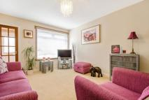 2 bedroom Terraced house for sale in 2 Lady Road Place...