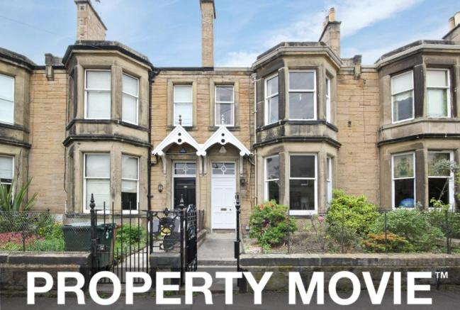 4 bedroom terraced house for sale in 6 cameron park