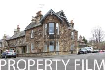Flat in 21 Glenesk Crescent...