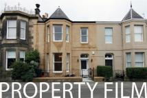 Terraced property for sale in 33 Dudley Avenue...
