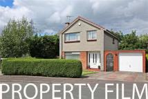 Detached home for sale in 22 Mayburn Loan...