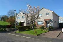 41 Baberton Mains Way Detached property for sale