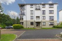 2 bedroom Apartment in 24/5 Greenpark, Liberton...