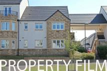 Apartment for sale in 3b Miners Walk, DALKEITH...
