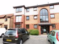 Flat for sale in 33/7 Carnbee Avenue...