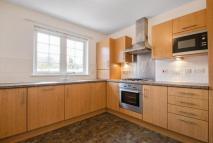2 bedroom Flat in 56 Esk Bridge, PENICUIK...