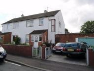 3 bed semi detached property for sale in 28 Moredun Park Gardens...
