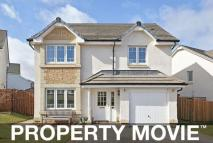 4 bedroom Detached property for sale in 51 Hawk Crescent...