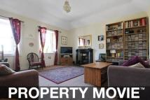 3 bed Flat in 26 Main Street, PATHHEAD...