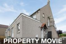 Ground Flat for sale in 38 Lawrie Terrace...