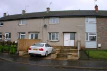 2 bed Terraced property for sale in 22 Edmonstone Avenue...