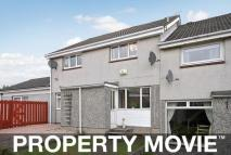 2 bed Terraced home for sale in 18 Livesey Terrace...