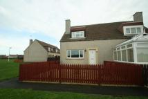 semi detached property for sale in 47 Carberry Court...