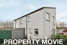 4 bed Detached property in 9 Terregles, PENICUIK...