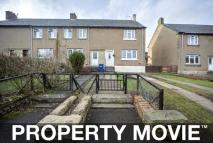 2 bedroom End of Terrace property for sale in 93 Eastfield Drive...