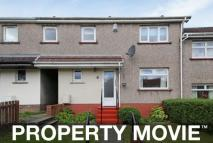 Terraced property in 70 Gardner Crescent...