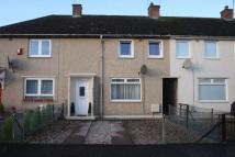 Terraced home for sale in 7 Dryden Avenue...