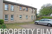 1 bedroom Ground Flat in 41b Stoneyhill Road...